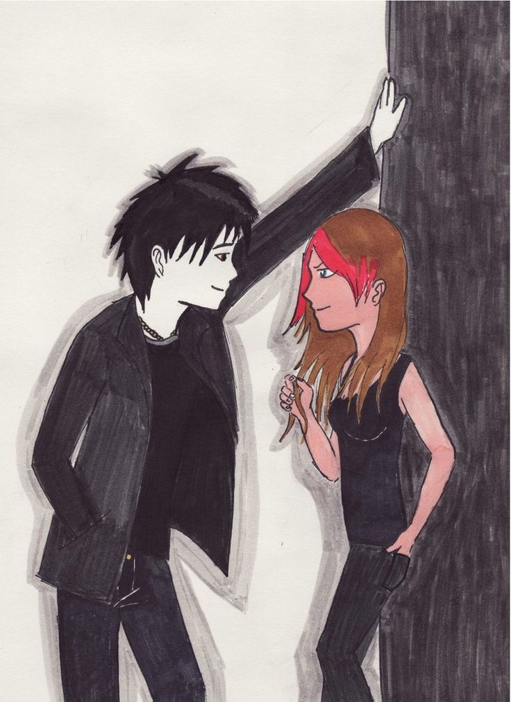 18 best images about maximum ride max and fang on