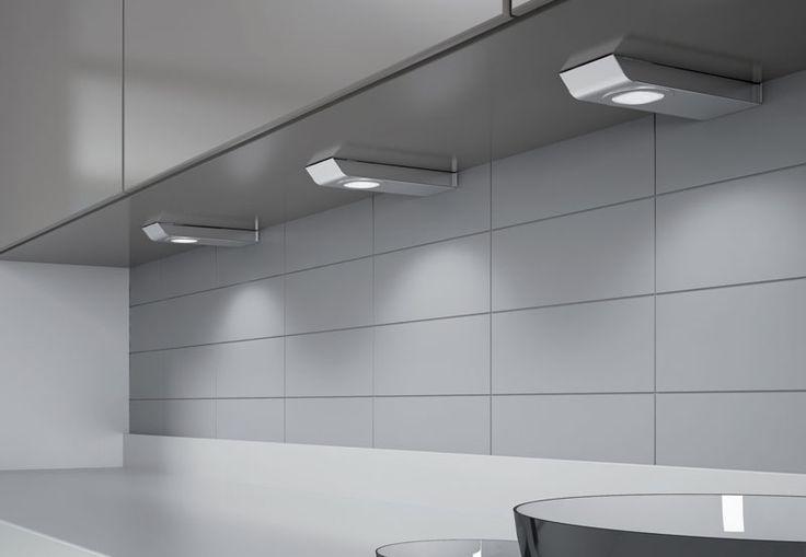 17 best images about beleuchtung on pinterest flats. Black Bedroom Furniture Sets. Home Design Ideas