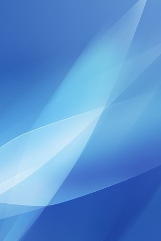 Blue Hd Wallpaper For Android Djiwallpaper Co