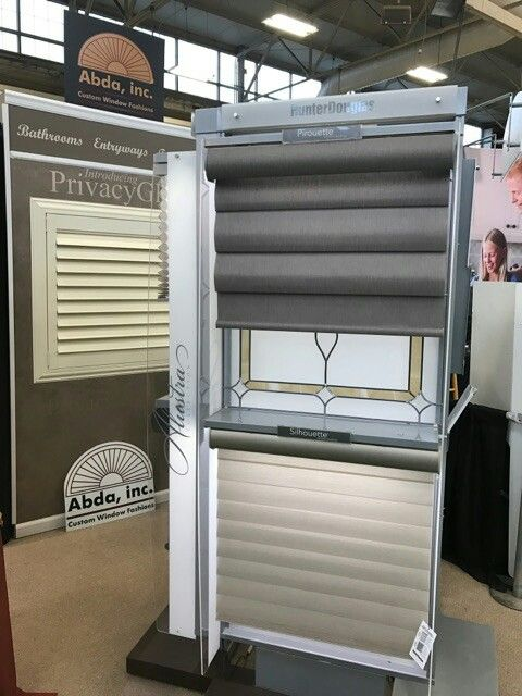 Indianapolis home show booth #304 West Pavillion- indianapolis Fairgrounds #indianapolishomeshow2017