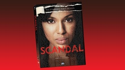 First I didn't want to watch, then I watched, kind of disturbing, now I HAVE to watch...talk about SPIN! Watch Full Episodes for Free Online - Scandal - ABC.com