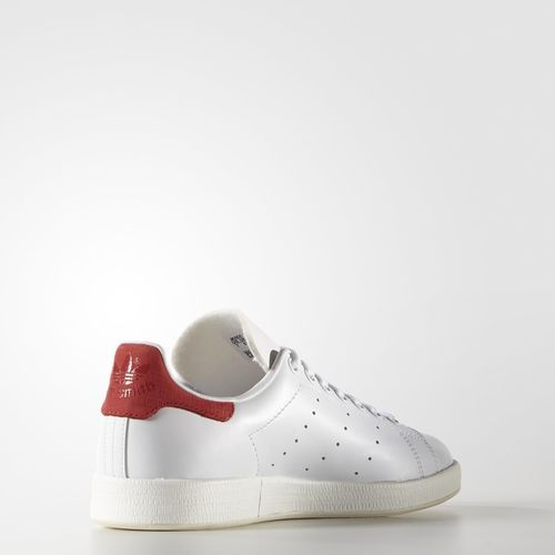 adidas stan smith luxe w Limoncello