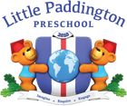 Jobs Principal - Little Paddington Preschool September 2017 - 4 Jalan Tani, Singapore 548542. Near Kovan MRT September 2017       Has at least 5 GCE 'O' level credits including English Language.     Has completed the Diploma in Pre-School Education Leadership (DPE-L) / Diploma in Early Childhood Care and Education - Leadership (DECCE-L), or its equivalent recognized by ECDA.     Minimum 7 years of experience working in a childcare setting     Minimum 5 years of supervisory and curriculum…