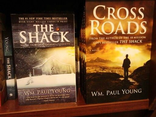 Must reads...           Image captured by phone @ Cornerstone Bookshop, Erina, NSW, Aus.