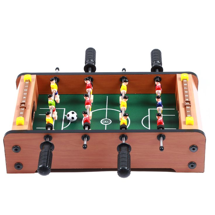 Popular Toy Football Game Buy Cheap Lots From