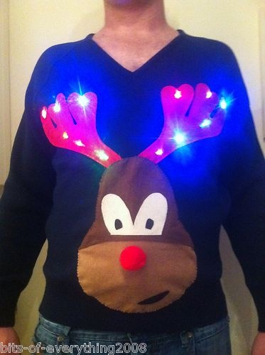 Christmas jumpers on pinterest jumpers novelty christmas jumpers