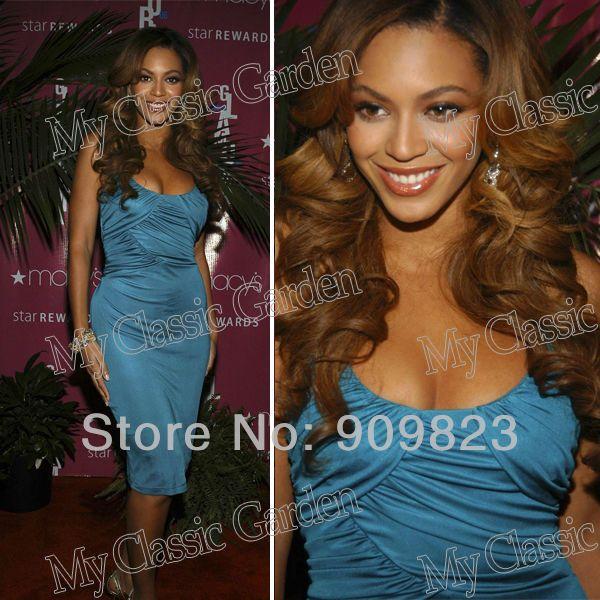 Beyonce US 109