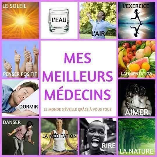 GENIAL                   LUNDI PASSION !! Liberté Espace Officiel @ c-vince.itworkseu.com LE GROUPE  (demander à intégrer: de ma part) : http://ift.tt/1RTRNv6 Votre PAGE beauty confort (liker = creative support) http://ift.tt/1VNOBm4 DIRECT Ligne: (33) 06 64 15 53 16 MP MESS #newladys #modernmen #coupletogether #silverboost #soonmummy #beautyfullmum #lovemybaby #mlmawards #funfriendshipfreedom #goodgreenincomes #legalincomes #welcomeonteam #oneteamonemission #teamdreambig #cvinceleader…