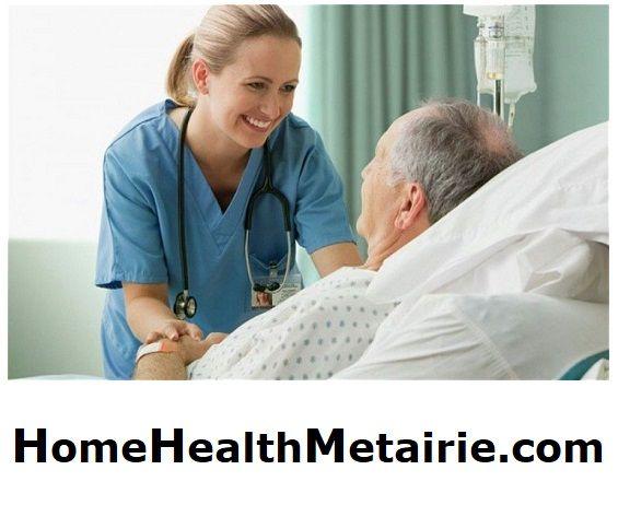 Ameracare Home Health - http://homehealthmetairie.com/agency/metairie-2/ameracare-home-health-care/ #homehealth #homecare #Metairie #healthcare #nursing #physicaltherapist #physicaltherapy #nurses #nurse #seniors #seniorcare #eldercare