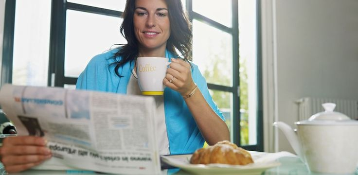 Ever wished that you could be one of those people who rises at dawn? Turns out, becoming a morning person is easier (and involves less coffee) than you might think.