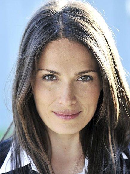 7th Heaven Actress Sarah Goldberg Has Died http://www.people.com/article/sarah-goldberg-dies-7th-heaven