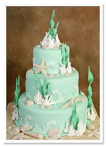Google Image Result for http://www.inspiredbride.net/wp-content/uploads/2009/04/cake1.jpg
