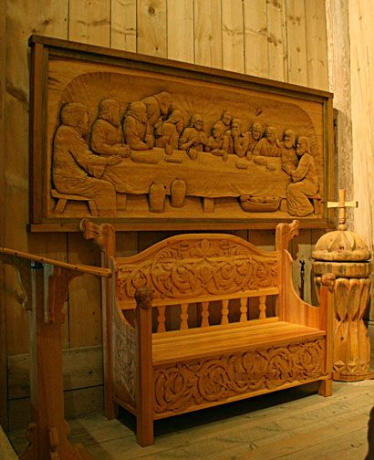 90 Best Norwegian Woodcarving Images On Pinterest Carved