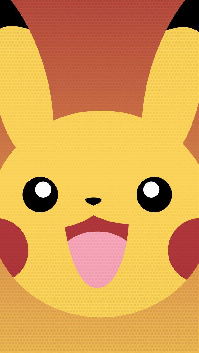 Transforme seu celular em Pokémons com estes wallpapers