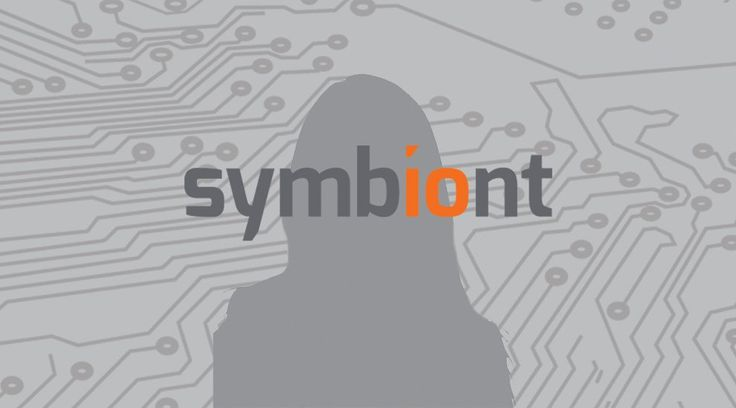 """Renowned Cryptographer Lisa Yin Joins Symbiont to Add World Class Security to Impressive Performance Symbiont's Lisa Yin Brings """"Deep Understanding"""" of Cryptography Techniques to Blockchain    Symbiont a blockchain company developing a smart contract platform for institutional applications of distributed ledger technology has hired Dr. Lisa Yin. One of the three cryptographers who first broke the U.S. Government's hash standard and advised on the latest iteration Yin moves from research work…"""