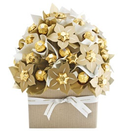 Best 25 Chocolate Bouquet Ideas On Pinterest Chocolate