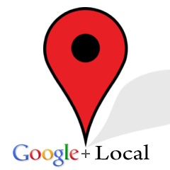 The 9 Most Important Local SEO Elements For A Site #socialmedia #seo #google