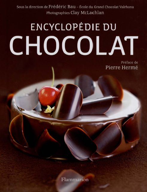 10 best livre de cuisine pdf images on pinterest simple books encyclopedie du chocolat pdf free download frenchpdf tlcharger des livres pdf fandeluxe Gallery