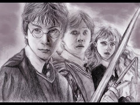 Harry Potter E La Pietra Filosofale - JK Rowling - Audiolibro In Italian...