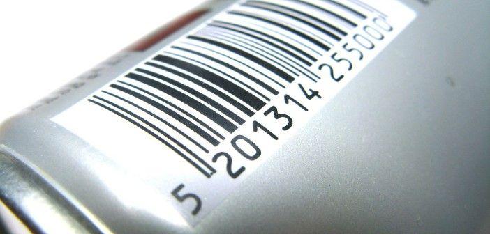 A partir de agosto será obrigatória a indicação do código completo da NCM para as mercadorias comercializadas com a utilização da NF-e.
