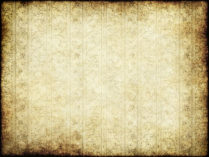 49 best Old Paper and Parchment Textures images on Pinterest - create a wanted poster free