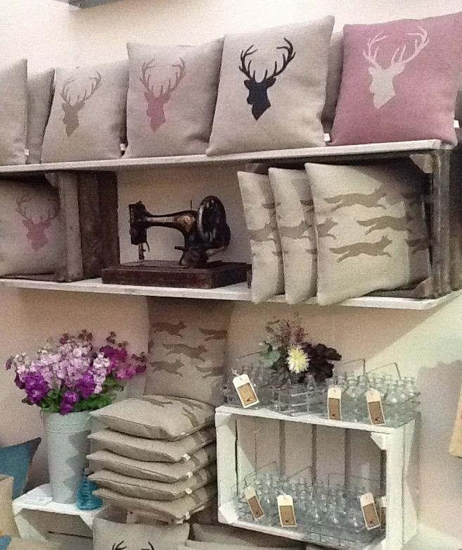 40 best images about rustic country crafts on pinterest for Country craft house