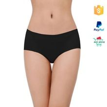 wholesale woman black silicone padded underwear  Best buy follow this link http://shopingayo.space