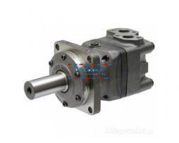 Ogłoszenie w serwisie TuDodam.pl: Silnik Sauer Danfoss OMV 800 151B 3104 wałek cylinder