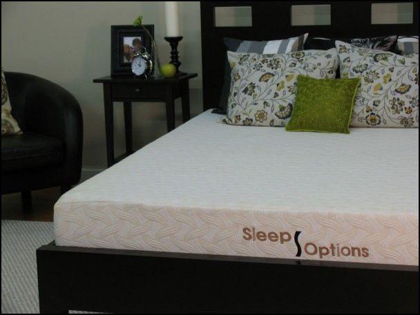 Die besten 25+ Sleepys mattress Ideen auf Pinterest Matratze auf