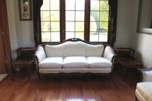 Have you always wanted to replace your worn-out couch but don't know where to buy cheap couches? We've got you covered.