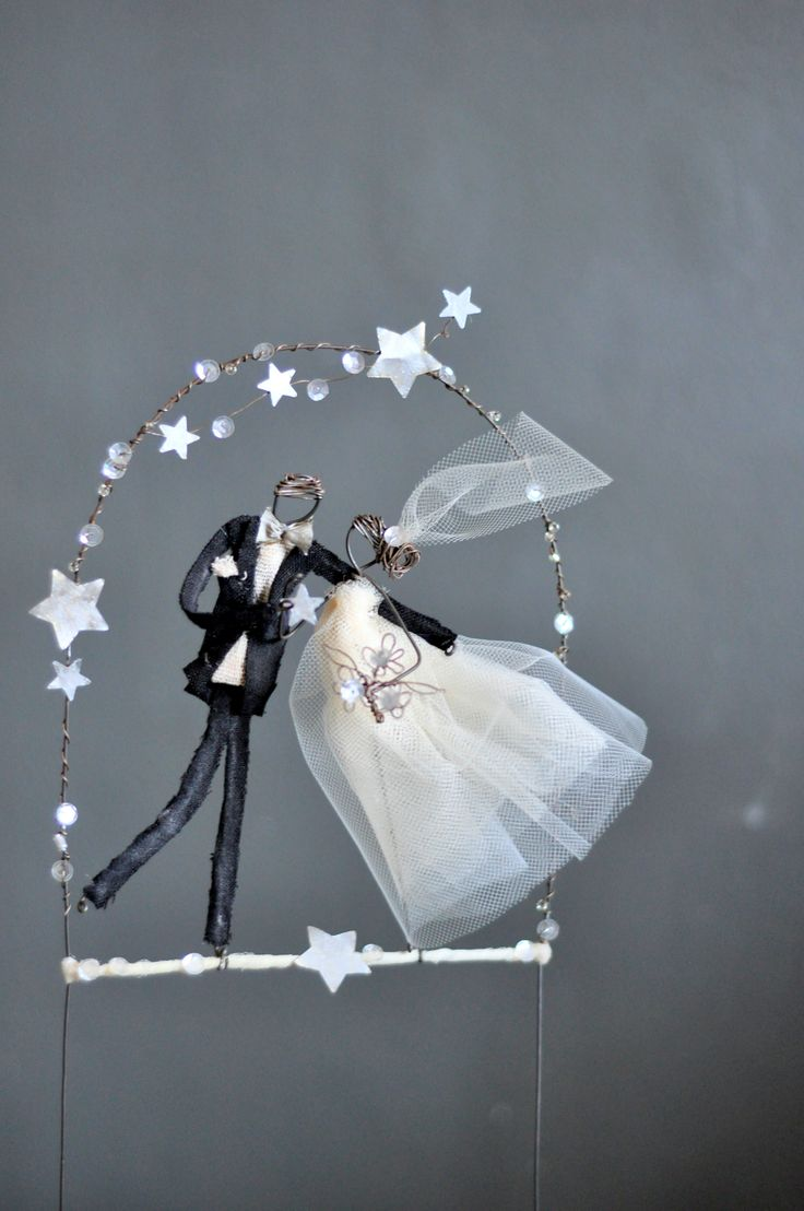 Che l'amore sia tutto, è tutto ciò che sappiamo dell'amore E. Dickinson  lebianchemargherite.blogspot.it