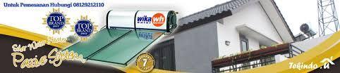 081311111057 / 02186908408 Service Wika Swh Jakarta Timur.Memiliki Wika Swh ibaratnya seperti memiliki mobil,motor & peralatan elektronik lainnya yang membutuhkan perawatan secara berkala agar performanya lebih maksimal dan meminimalisasi kerusakan.Menyebalkan bukan?jika musim hujan datang udara dingin menyerang dan kita baru pulang kerja sangat lelah segera ingin mandi air hangat tetapi mendadak Wika Swh kita rusak.Info lanjut Cv.Citra Champion Jl.Raya Kapin.No.25 Jakarta Timur.