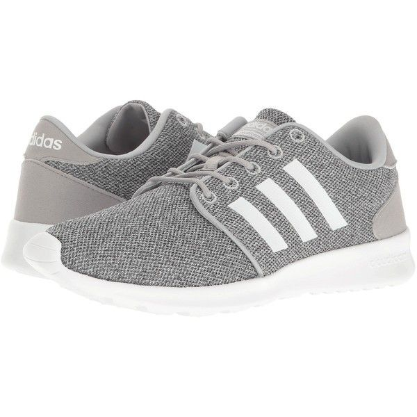 Wonderful Adidas NMD R1 Shoes Grey