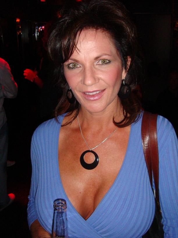 Pin on Deauxma