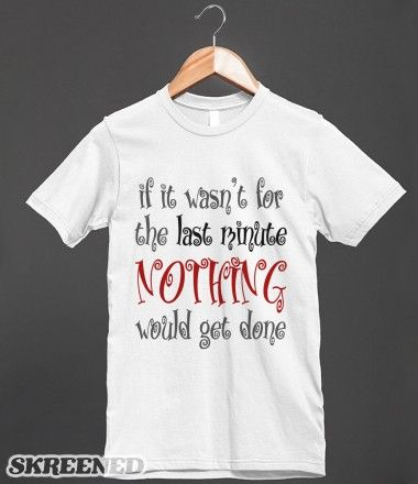 76 best T-Shirts with Messages images on Pinterest | Awesome ...