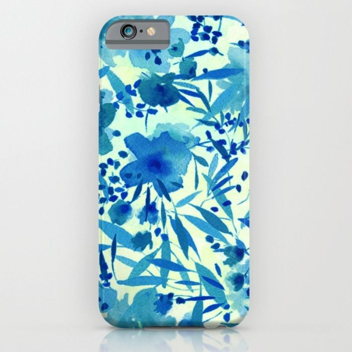 https://society6.com/product/blue-pretty-flowers-look-at-the-promo-code_iphone-case