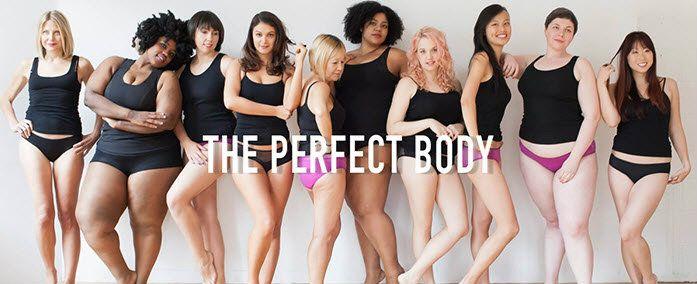 monÉquilibre - Les campagnes sur la diversité corporelle nuisent-elles à la prévention de l'obésité?