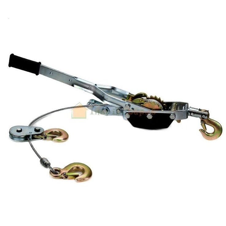 Gear Cable Puller : Images about eng mtce on cable