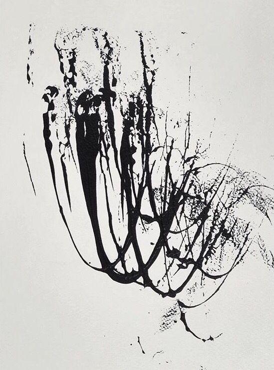 By Maite Grau