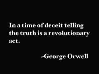 freedom+quotes | Freedom Quotes | 63 Freedom Sayings and Quotes