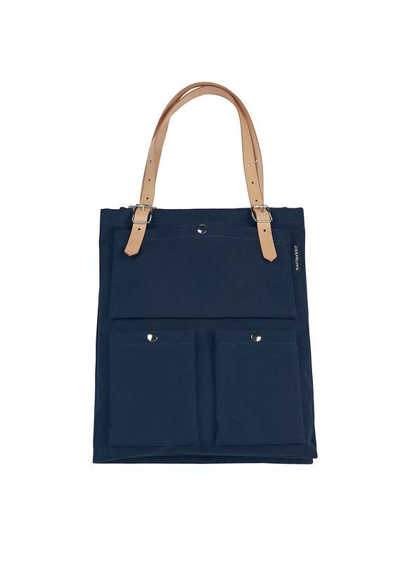 Marimekko Toimi Bag