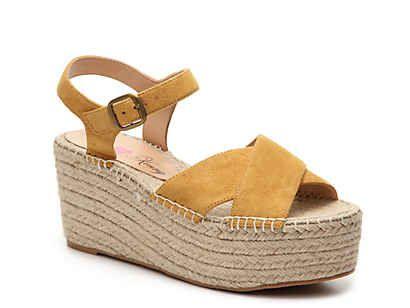 12a5f82c428 Patrizia by Spring Step Larissa Espadrille Platform Sandal Women s Shoes