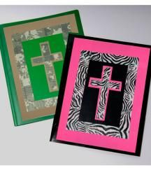 43 best teen sunday school ideas images on pinterest for Vacation bible school crafts for adults