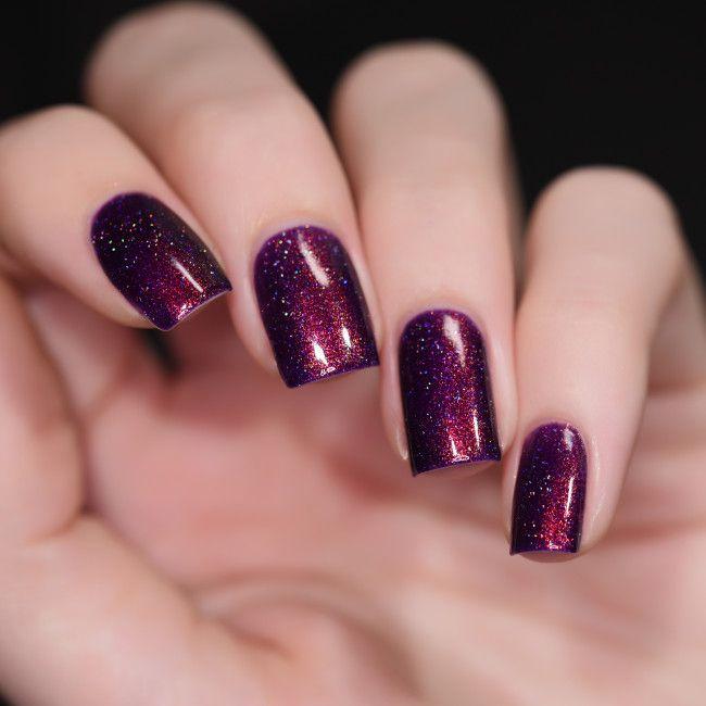 Best Nail Polish For Nail Art: Best 25+ Nail Polish Designs Ideas On Pinterest
