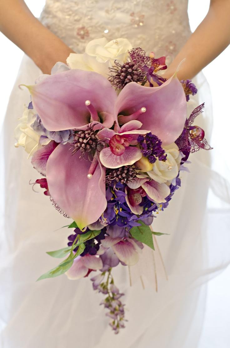 Mejores 43 imágenes de Gardening en Pinterest | Arreglos florales ...
