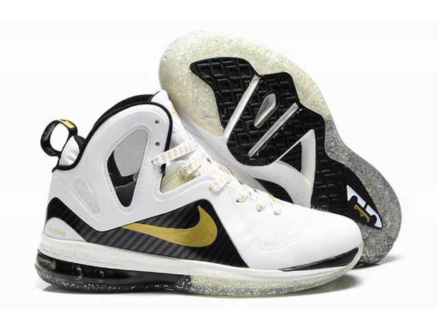 sneakers for cheap 576ce f7496 21 best Shoes images on Pinterest   Nike lebron, Nike tennis shoes and Lebron  9