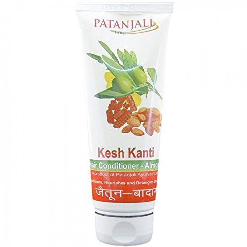 Hair Conditioner Colour Protection Useful in Dryness of hair. it provides;conditioning for dry and damaged hair. Hair Conditioner Colour Protection 65gm Price Rs.65