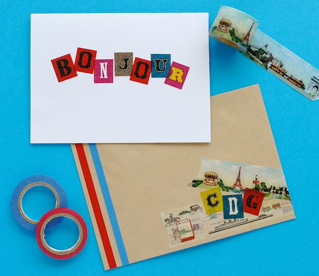 Best Craft  Happy Mail Letter Writing  Raks Images On