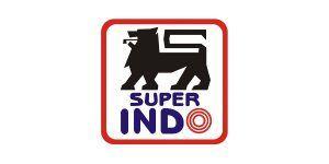 Katalog Super Indo Jabodetabek dan Palembang Periode 11-17 Mei 2017