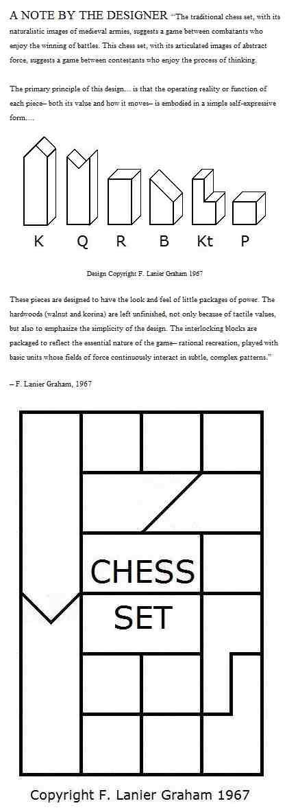 http://www.log24.com/log/pix11C/111120-ChessSet-419x1180.jpg